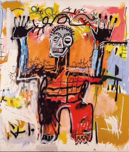 Basquiat-Untitled-Christies-KS-June.jpg