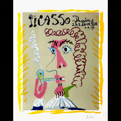 pablo-picasso-after-dessins-27366-15368-11269.png