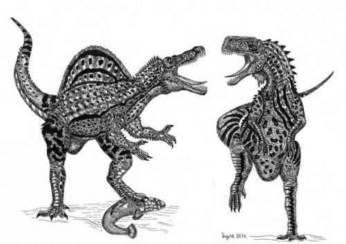 Duan-Krtolica-Dinosaure.jpg