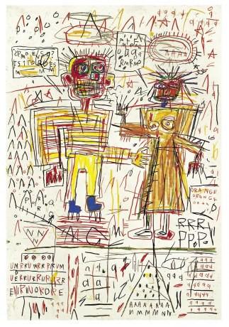 Basquiat09.jpg