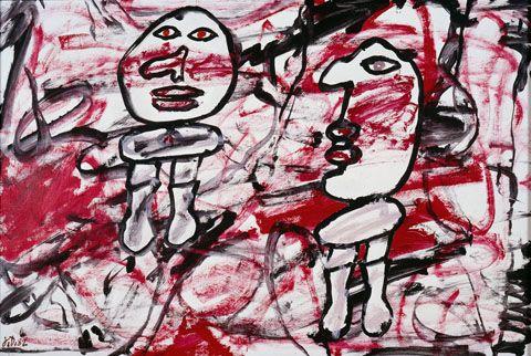 DUBUFFET_D-988-2-3-P_Carrousel01.jpg