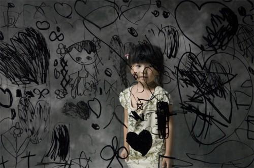 Tomaka-5-ans-Japon-3-899-heu.jpg