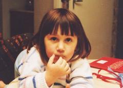 Lucie 3 ansIMG_00331.jpg